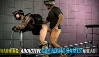 gay 3D porn games