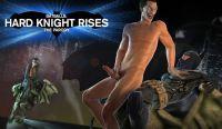 naked gay sex games
