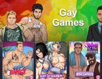 Nutaku gay porn games
