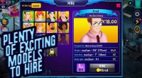 Gay games Yaoi download